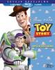 Toy Story Edycja Specjalna (Blu-ray + DVD)