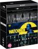 The Outsider - sezon 1 | Watchmen - sezon 1 | Długa noc - sezon 1