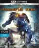 Pacific Rim (4K Ultra HD)