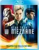 Star Trek: W nieznane (BD)