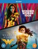 Wonder Woman   Wonder Woman 1984