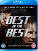 Best Of The Best: The Complete Collection
