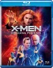 X-Men: Mroczna Phoenix -Kinberg Simon