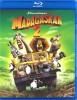 Madagaskar 2 [Blu-Ray]