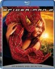 Spider-Man 2 DLX [Blu-ray]