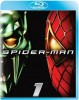 Spider-Man (Deluxe Edition)