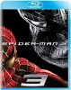Spider-Man 3 (Deluxe Edition)