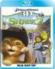 Shrek 2 3D Shrek 2