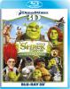 Shrek Forever Ostatni Rozdział 3D Shrek Forever After