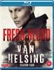 Van Helsing - sezon 4