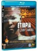 Etiopia. Czarny Samuraj (Blu-Ray)