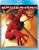 Spider-Man DLX [Blu-ray]