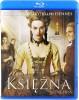 Księżna (Blu-Ray)