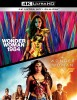 Kolekcja: Wonder Woman. -Jenkins Patty