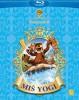 Miś Yogi (BD) Magia kina