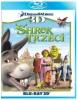 Shrek Trzeci 3D Shrek the Third