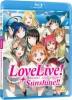 Love Live! Sunshine!! - sezon 1