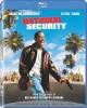 Parasol bezpieczeństwa [Blu-Ray]