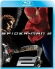 Spider-Man 2 (Deluxe Edition)