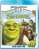 Shrek 3D [Blu-Ray 3D]