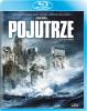 Pojutrze [Blu-ray]