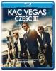 Kac Vegas III (Blu-ray)