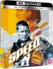 Speed: Niebezpieczna prędkość