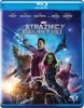 Strażnicy Galaktyki [Blu-Ray]