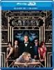 Wielki Gatsby 3D The Great Gatsby