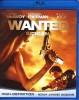 Wanted: Ścigani [Blu-Ray]
