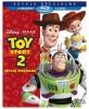 Toy Story 2 Edycja Specjalna (Blu-ray   DVD) Toy Story 2