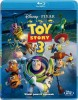 Toy Story 3 (Disney) [Blu-Ray]