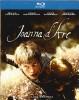 Joanna Darc [Blu-Ray]