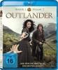 Outlander - Season 1 Vol.2