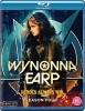 Wynonna Earp: Season 4 Blu-Ray [2020]