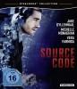 Source Code - Steelbook
