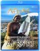 Discovery Atlas: Odkryte tajemnice Afryki
