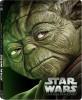 Star Wars - Episode II : L'attaque des clones