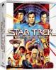Star Trek: The Original 4 Movie Collection [Blu-ray] [2021]