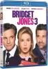 Bridget Jones's Baby (Dziennik Bridget Jones 3) [Blu-Ray]