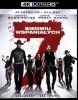 Siedmiu Wspaniałych (2016) (4K Ultra HD)