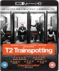 T2 Trainspotting (EN) [Blu-Ray 4K]+[Blu-Ray]