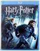 Harry Potter i Insygnia Śmierci: Część I (Blu-ray)