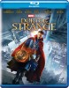 Doktor Strange [Blu-Ray]