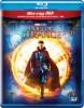Doktor Strange 3D