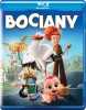 Bociany (BD)