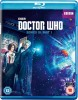 Doctor Who - sezon 10 część 1