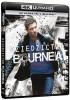 Dziedzictwo Bourne'a [Blu-Ray 4K]+[Blu-Ray]