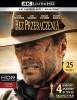 Bez przebaczenia 4K -Eastwood Clint