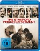 The Stanford Prison Experiment [Blu-ray]
